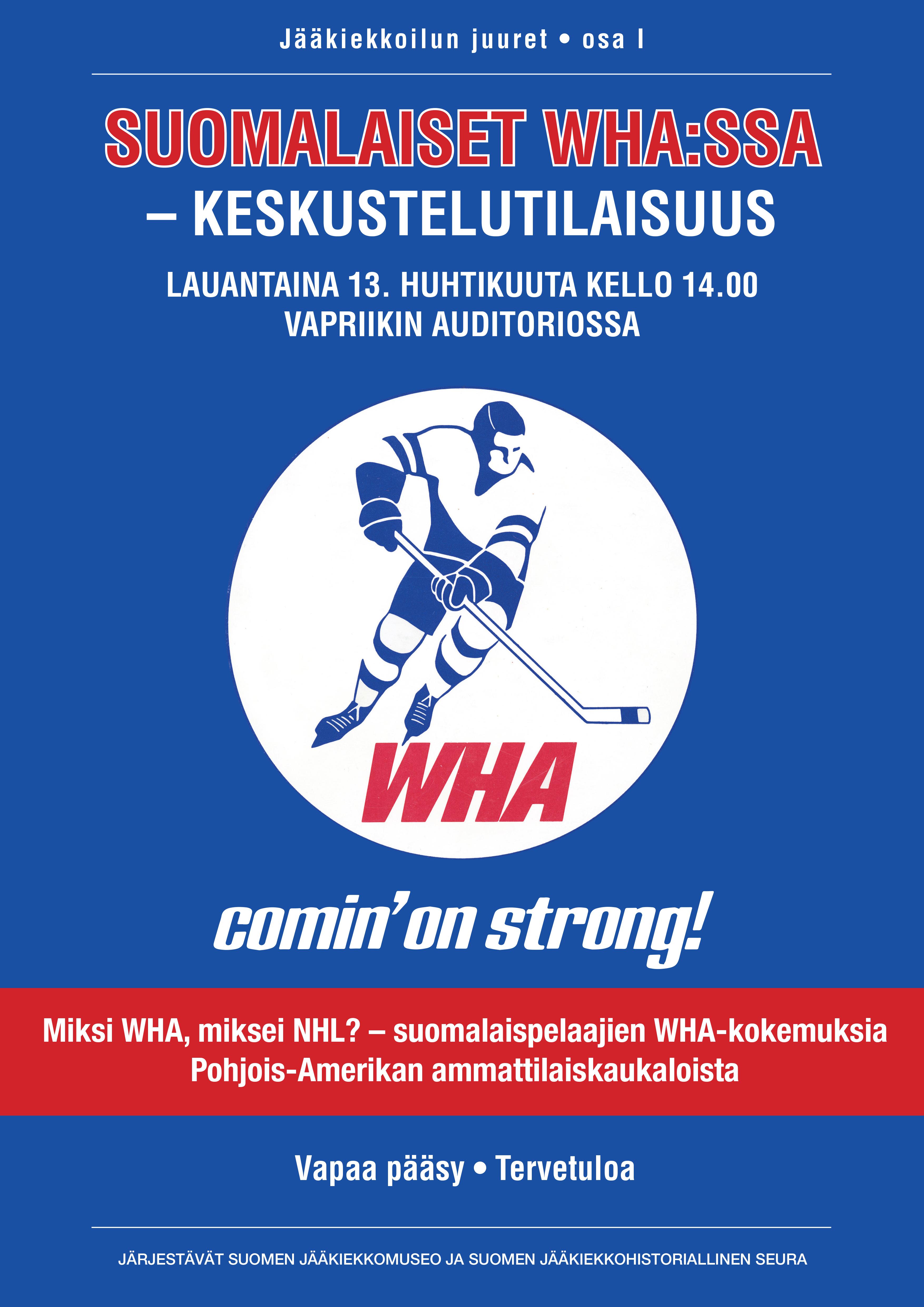 suomen olympiajoukkueen lääkäri